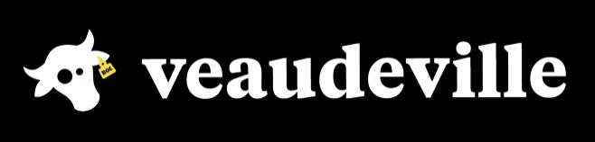 Veaudeville