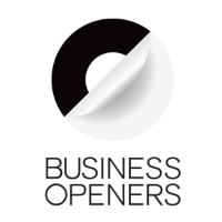 Business Openers