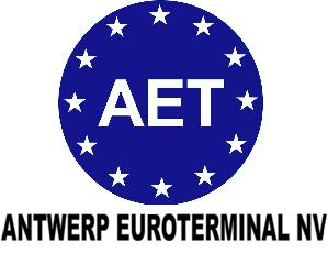 Antwerp Euroterminal NV cargo