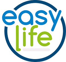 Easy Life Poetshulp & strijkateliers