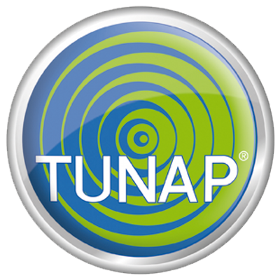 TUNAP producten voor de automatie professional