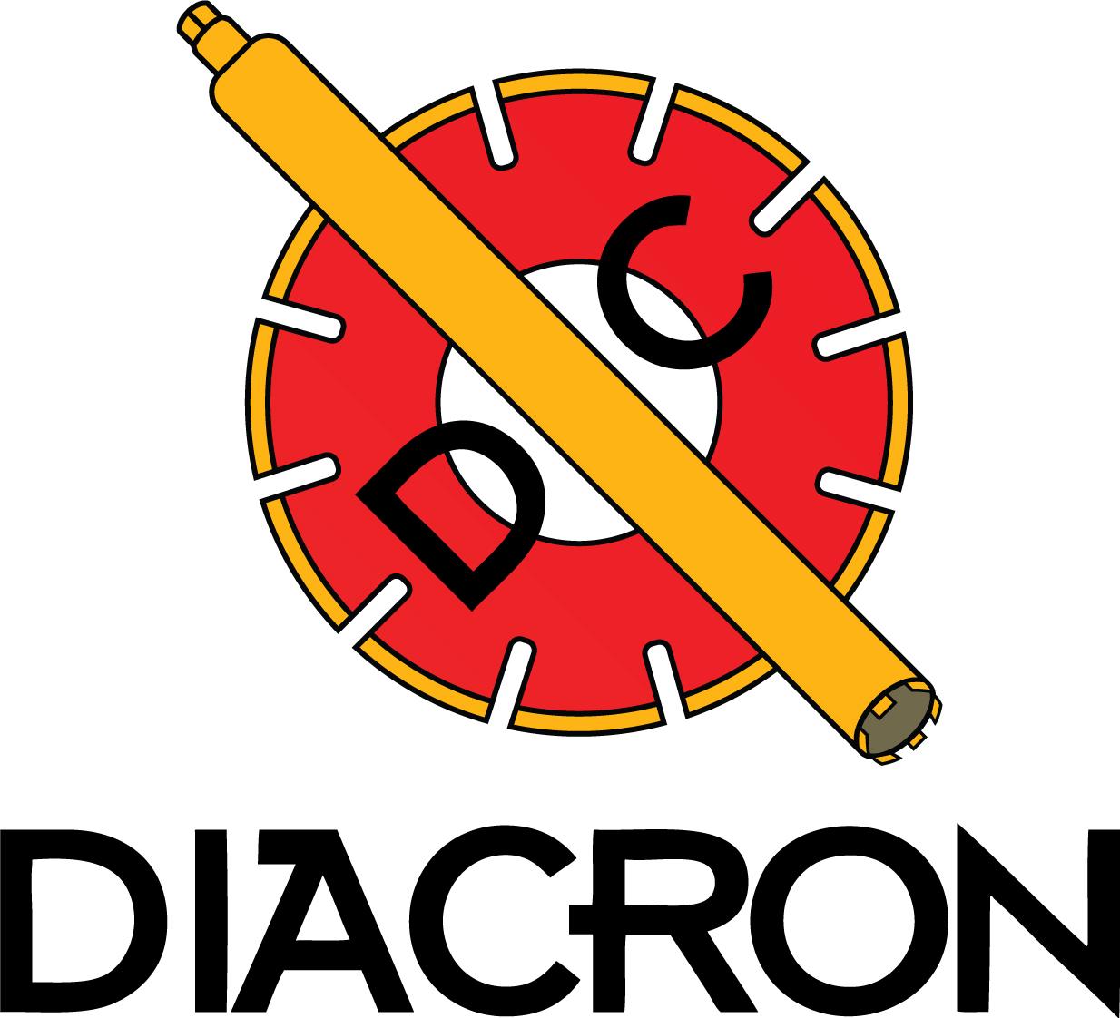Diacron Roosdaal