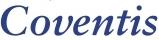 Coventis BV